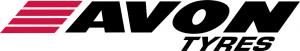 Avon Tyres Glasgow