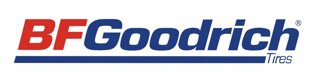 BF Goodrich Tyres Glasgow