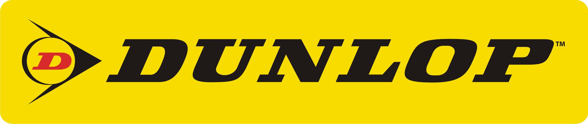 Dunlop Tyres Glasgow