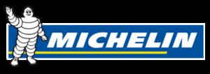 Michelin Tyres Glasgow